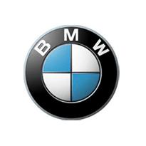Petra Vermeulen Voice Overs bmw Logo