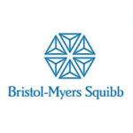 Petra Vermeulen Voice Overs BMS Logo