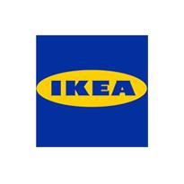 Petra Vermeulen Voice Overs Ikea Logo