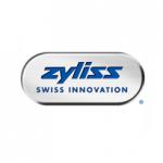 Petra Vermeulen Voice Overs Zyliss Logo