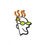 Petra Vermeulen Voice Overs godaddy Logo