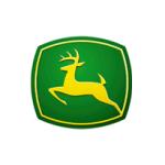 Petra Vermeulen Voice Overs john-deere Logo