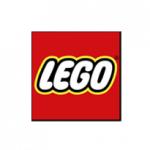 Petra Vermeulen Voice Overs lego Logo