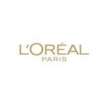 Petra Vermeulen Voice Overs loreal-paris Logo