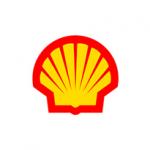 Petra Vermeulen Voice Overs shell Logo