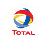 Petra Vermeulen Voice Overs total Logo
