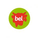 Petra Vermeulen Voice Overs bel Logo