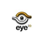 eye IO Logo